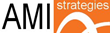 AMI Strategies' temNOW Adds Order & Procurement Services