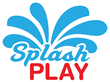 SplashPlay Selects FrontGate Media for Faith-based Market Representation of Groundbreaking Fundraising Program