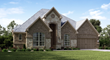VIllage Builders® Model Home Now Open in Falls at Green Meadows