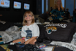 Jaguars and Ashley HomeStore Change Lives of 100 First Coast Kids at Stadium Sleepover