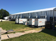 Aggreko Provides Power and Cooling for the 97th PGA Championship