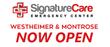 SignatureCare Emergency Center Expands to Montrose Area