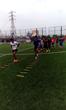 Elite Football League of India Comes to Greensboro
