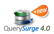 QuerySurge Makes Data Testing Easy – No Programming Needed