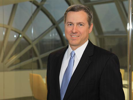 Wick Phillips Secures Appellate Victory In Case Involving