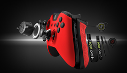SCUF Infinity1 Now Available to Order