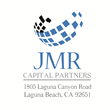 JMR Capital Partners Gears up for Their IPO