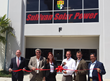 Sullivan Solar Power's Expansion in Riverside County Brings New Local Jobs and Countywide Solar Rebate