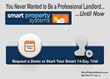 Smart Property Systems Announces Release of New Build