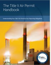 Title V Air Permit Handbook