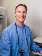 Dr. Andrew Satlin Invites Santa Monica, CA Residents for Gum Recession Treatment Without Scalpels or Sutures