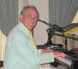 The Merion Hosts a Special Musical Afternoon