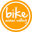 Bike Miami Valley Launches New Bike Parking Program to Help Greater Dayton Businesses and Neighborhoods