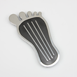 Cal Custom Foot Gas Pedal