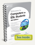 ESL 4th Ed