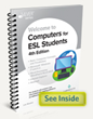 Newest Edition of Welcome to Computers for ESL Students Now Available