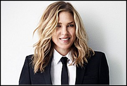August 22, 2015 concert of jazz great Diana Krall at Fantasy Springs Resort Casino