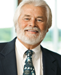 Appleton Personal Injury Lawyer Selected to Nation's Top One Percent of Attorneys