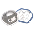 Kentrol Differential Cover for Dana 44 Axle
