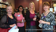 Meet some of the ladies at the Merrimack Valley, MA Chapter event