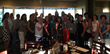 An exciting NAPW Mesa, AZ meeting