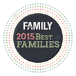Moss Building & Design and Moss Home Services Voted The Best by Washington FAMILY Magazine