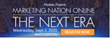 INXPO Joins Marketo for Marketing Nation Online: The Next Era