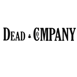 dead-and-company-tickets-new-york