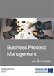 DATAMARK Releases White Paper on Business Process Management