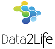 Kantar Health, Data2Life Partner to Deliver Real-World Safety Insights to Pharma