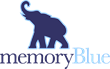 Inc. Magazine Names memoryBlue to the Inc. 5000 for Its Third Consecutive Year