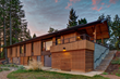 Hammer & Hand Wins 2015 Housing Innovation Award from the U.S. Department of Energy