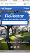 Revestor Is Excited to Announce the Launch of Their New Real Estate Search Engine for Investors and Homebuyers