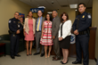 New US Customs and Border Protection grand opening at Van Nuys Airport