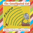 Story of 'The Constipated Cat' Promotes Relaxation, Health