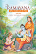 Author Brings Readers New Translation of Ancient Hindu Story