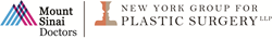 Mount Sinai New York Group for Plastic Surgery