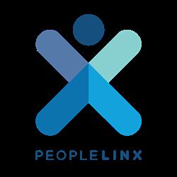 PeopleLinx