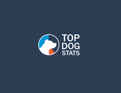 Top Dog Stats