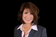 Gables Residential Announces Promotion of Cristina Sullivan to Chief Operating Officer