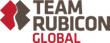 Team Rubicon Global Announces American Express and the Bob Woodruff Foundation as Founding Sponsors