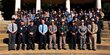 Commercial Vehicle Safety Alliance Announces the Winners of its 23rd Annual North American Inspectors Championship