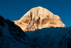 Local reputable Tibet travel agency organizes Kailash and Manasarovar Tours with better prices!