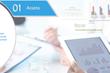 Klever Enterprise Assessment Earns KCS Aligned Designation