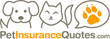 4 Steps to Find the Perfect Pet Insurance Plans