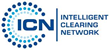 Intelligent Clearing Network Receives Two Patents for Executing Digital Coupons in the Cloud