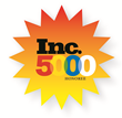 CoSourcing Partners Named to 2015 Inc. 5000 List of the Fastest Growing Companies