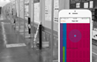 #eventtech enables indoor positioning for medical meetings