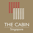 Special Talk on the Medical Perspective of Addiction Treatment by The Cabin Singapore
