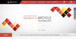 ArCycle announces the launch of its updated website